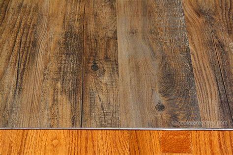 faux wood laminate flooring wood floors