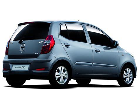 hyundai i10 car pictures images gaddidekho