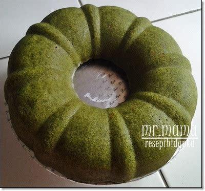 Gula Halus Inti 250 Gram mr kek lumut