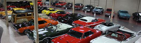 overstreet house of cars home overstreet house of cars 10623 baur blvd creve coeur mo 63132