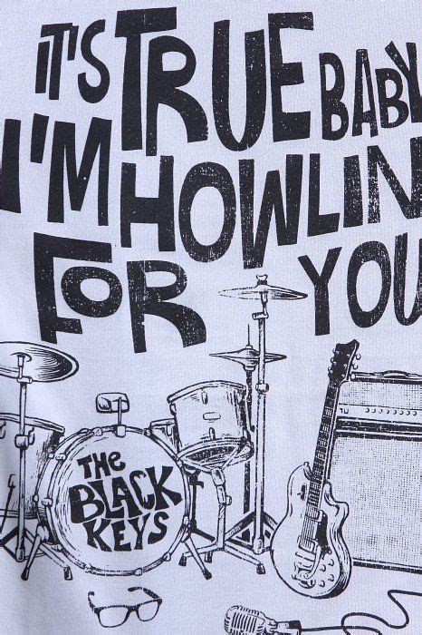 baby i m howling for you alphaville best 25 the black lyrics ideas on the