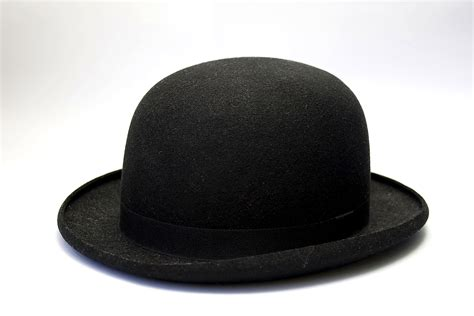 inside the top hat we started out to show the world magic and what we discovered was the magic the world showed us books bowler hat pictures gallery freaking news