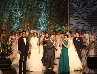 Wedding Organizer India Di Jakarta by Kolaborasi Budaya Dalam Pesta Pernikahan