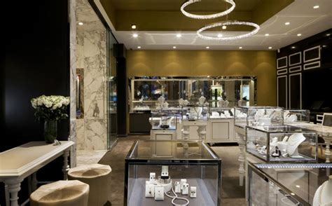jewelry store jewelry display search results 187 retail design