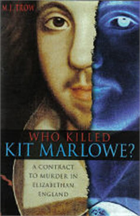 kit marlow www andrewlownie co uk 522 connection timed out