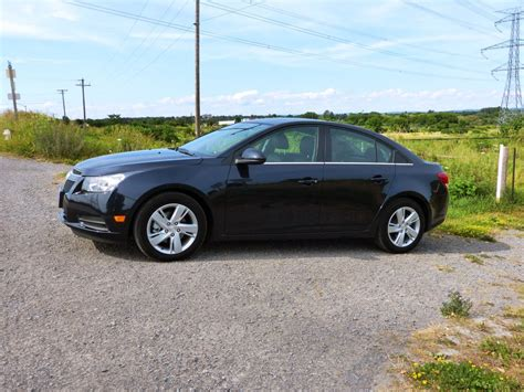2014 chevrolet cruze recall chevrolet cruze recalls 2011 upcoming chevrolet