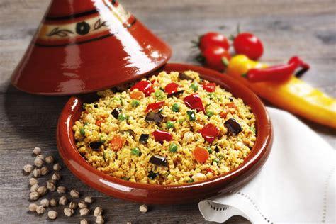 cucina tipica tunisina cosa mangiare a casablanca cesare ruotolo