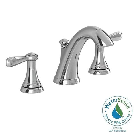 home depot bathtub faucet home depot bathroom faucets 8 inch 33 with home depot