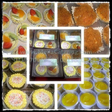 dummy wedding cake di jakarta catering kue cake ideas and designs