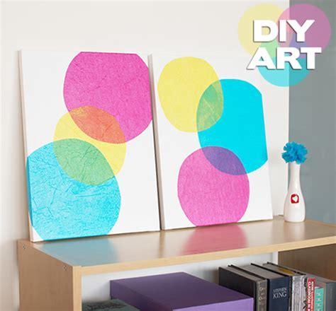 ide kreatif membuat hiasan dinding 10 ide kreatif membuat karya seni dengan menggunakan kertas