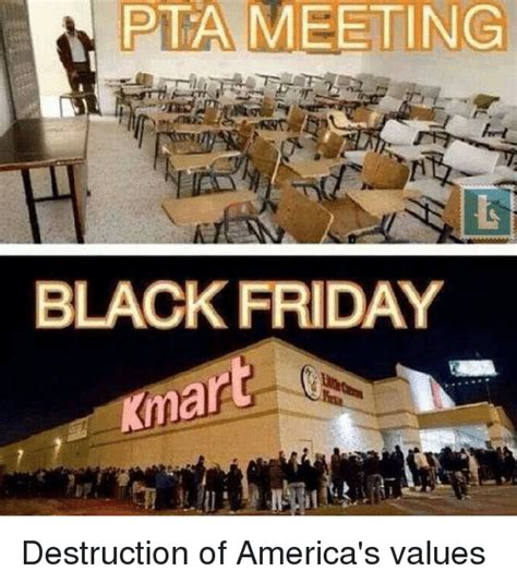 black friday a photo series of america s abandoned pta meeting black friday kmart ca destruction of america s