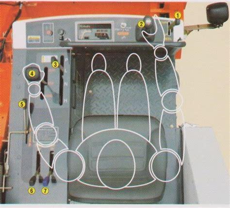 Kopling Mesin Kubota mesin pemanen kubota dc 60 seputar info bisnis
