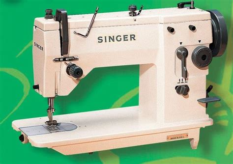 Mesin Laminate 3 In 1 mesin jahit sulaman industri singer end 3 15 2017 1 00 am