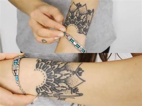 tattoo on wrist youtube love sammi s beautycrush on youtube wrist tattoo