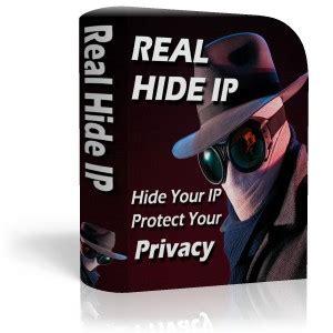 bagas31 hide ip bagus 31 real hide ip 4 0 7 2 patch