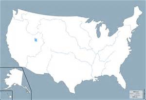 usa map with alaska and hawaii united states map including alaska and hawaii