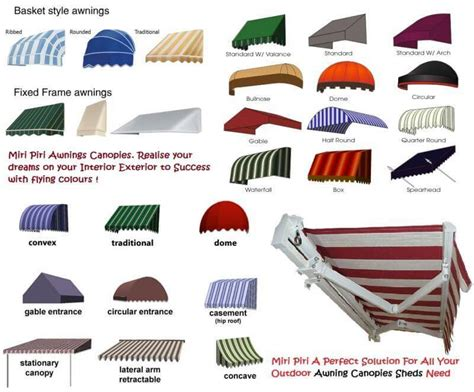 awning type mp manufacturers terrace canopy terrace awning terrace sheds