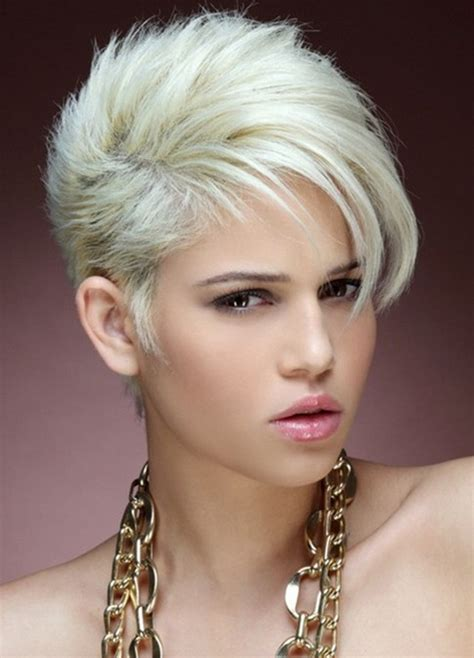short razor cut hairstyles for 2015 cute hair short pixies on pinterest cute pixie cuts