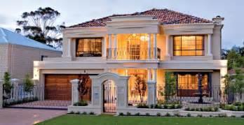 mini mansions houses haha mini mansion house home pinterest