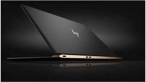 Laptop Apple Slim hp claims innovation apple with world s thinnest laptop mac rumors