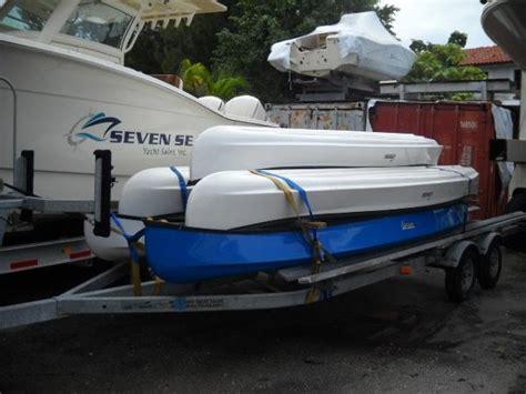 gheenoe flats boat for sale new gheenoe boats for sale boats