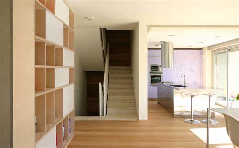 Mba Interior Design Management by Interior Designprovincia Di Bergamo Mba And P