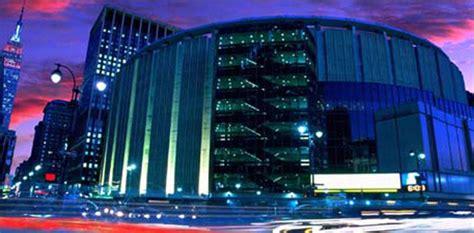 Square Garden Ticket Office by Ufc 205 Alvarez Vs Mcgregor Blows Away Box Office