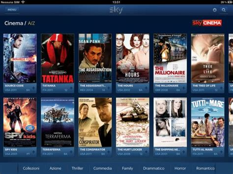 film romantis gratis download sky go le ultime novit 224 ecco sky on demand ma anche fox
