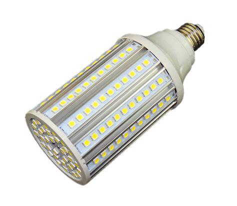 Led Corn Light by Led Corn Light Bulbs Manufacturer Supplier Exporter