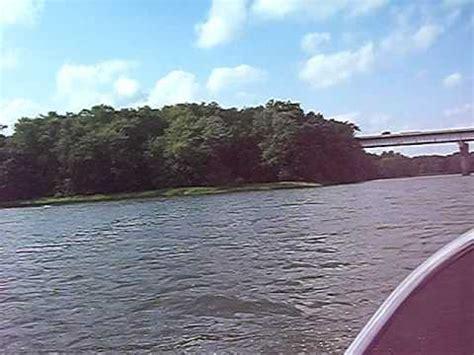 fast bass boat youtube fast gambler bass boat youtube