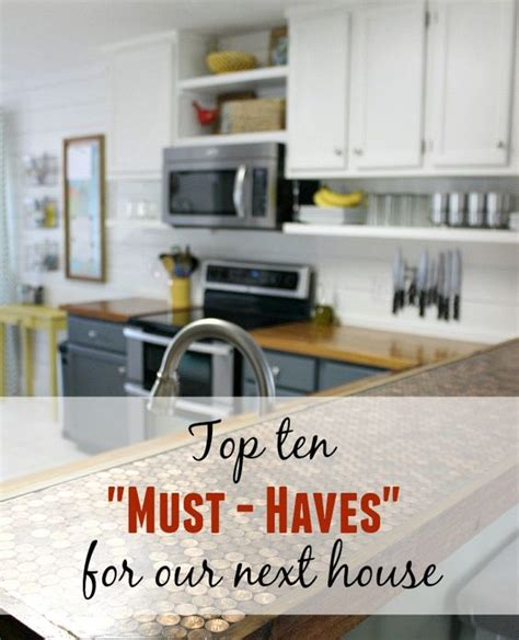 28 must haves when building a new home must haves in utah new homes davinci homes llc