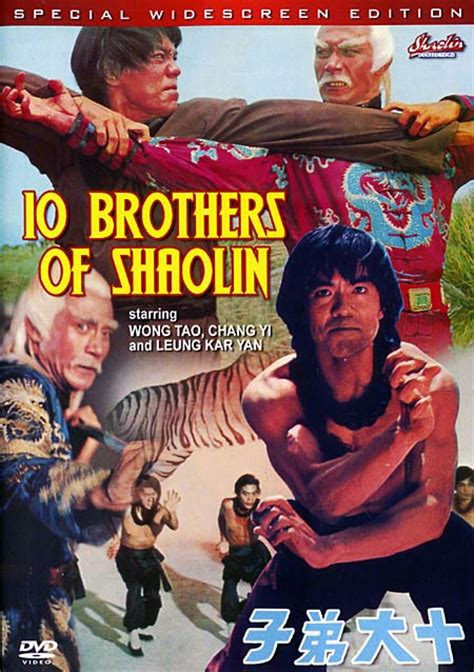 download film boboho ten brothers 10 brothers of shaolin watch free movies download full