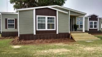 manufactured modular homes manufactured mobile homes for sale gulf breeze fl