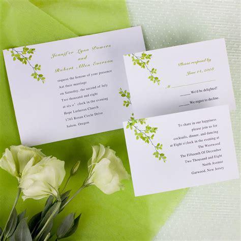 testo viaggio con te testo per le partecipazioni matrimonio cosa scrivere