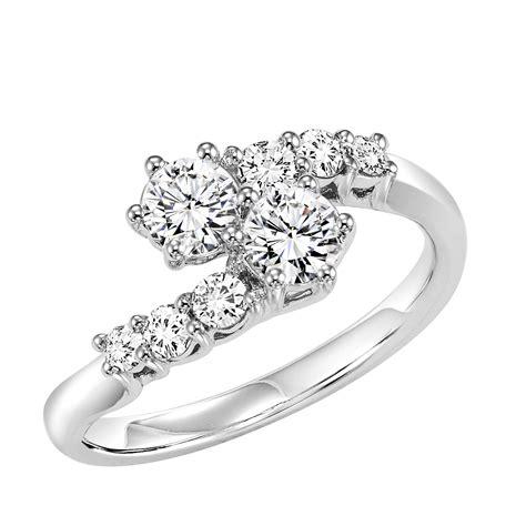 wedding rings okc thunder rings jared jewelers okc