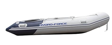 inflatable boats qatar hydroforce mirovia pro 10 10 quot inflatable boat buy online