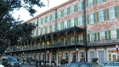 the marshall house savannah ga 32 best images about i d love to go back to on pinterest rocking chairs lakes
