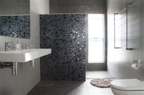 tile ideas australia bathroom design ideas get inspired by photos of