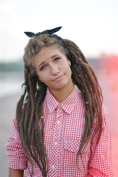 jamicaan rasta hairstyles for 17 best images about d r e a d l o c k s on pinterest