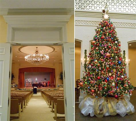 28 best christmas tree delivery dallas christmas trees