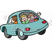 Free In Car Cliparts Download Clip Art
