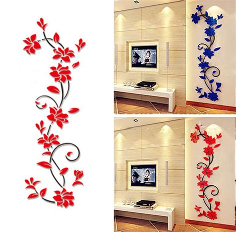 wall sticker shopping new year you a merry wall sticker home shop windows decals decor removable acrylic
