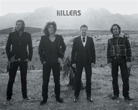 Cd Killers Sams Town Usa Press quintessential albums sam s town the killers lyriquediscorde