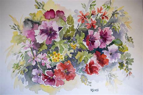 rosalba fiori rosalba ferilli fiori in libert 224 meloarte