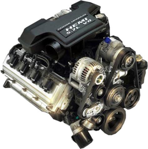 dodge ram motors dodge 5 7l hemi rebuilt remanufactured engines