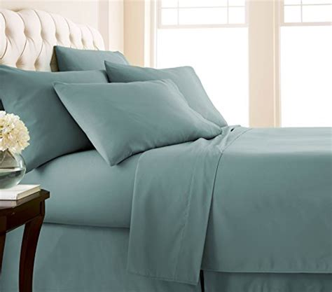 best queen sheets top best 5 sheets queen for sale 2017 product realty today