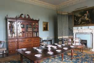 eyre room home norton conyers that inspired eyre opens after 10 year renovation daily