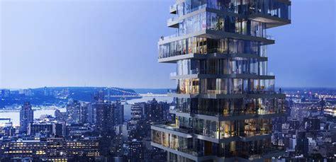Condominium Floor Plans by Eikongraphia 187 Blog Archive 187 Erosion By Herzog Amp De Meuron