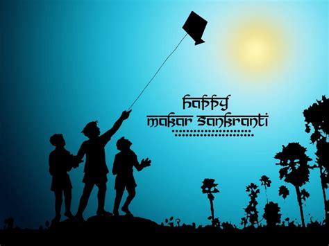 happy makar sankranti 2017 images wishes status