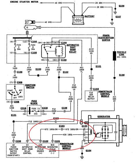 2013 jeep wrangler engine wiring diagram wiring diagram
